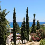 Photo de Porto Angeli Beach Resort Hotel