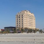 Legacy Vacation Resorts-Brigantine Beach resmi