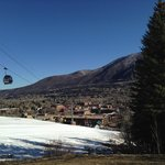 Foto de Aspen Alps Condominium Resort