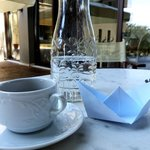 Melies Boutique Hotel의 사진