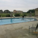 Foto van BEST WESTERN PLUS Texarkana Inn & Suites