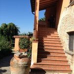 Country House Tre Nodi resmi