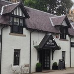 The Boat Inn, Aboyne