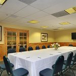 Tahoe B Meeting Room