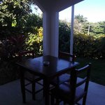 Photo de BEST WESTERN Tamarindo Vista Villas