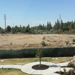 Foto Fairfield Inn & Suites Visalia Tulare
