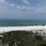 Foto de The Breakers at Fort Walton Beach