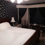 Φωτογραφία: The Annabel Lee B&B Inn