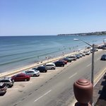 Foto di Nantasket Beach Resort