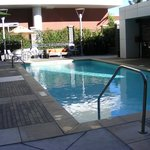 Photo de HYATT House San Jose/Silicon Valley