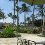 Photo de Kauai Coast Resort at the Beachboy
