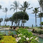 Foto di Kauai Coast Resort at the Beachboy