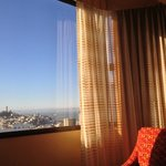 Foto van San Francisco Marriott Union Square