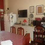 Photo of Hostal Leonel