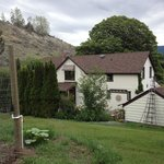 Foto de Glenoka Farm Bed and Breakfast