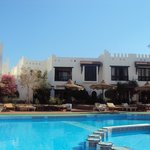 Photo of Al Diwan Resort