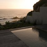 Three Cities Plettenberg Park Hotel & Spa Foto