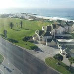 Photo de Radisson Blu Hotel, Port Elizabeth