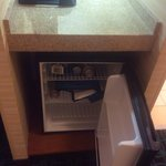 Foto de Fairfield Inn & Suites Germantown Gaithersburg