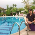 Photo of Dalyan Doga Hotel
