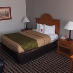 Econo Lodge Inn & Suites Foto