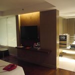 Photo of Citrus Sukhumvit 22 Hotel Bangkok