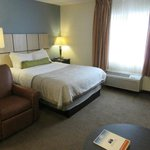 Foto van Candlewood Suites - Boston Braintree