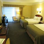 Howard Johnson Inn - Newport Area / Middletown resmi