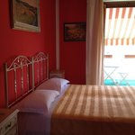 Photo of B&B Filippi Antonella