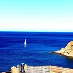 Volissos Holiday Homes- Boutique Hotel & Apartmentsの写真
