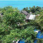 Photo de Bhundhari Spa Resort & Villas Samui