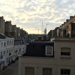 Foto Citadines Prestige South Kensington