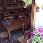 Photo de Osteria Enoteca Sotto le Fonti