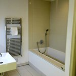 Thistle Residence - Quartermile Apartmentsの写真