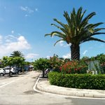 Photo of Villaggio Club Centro Vacanze