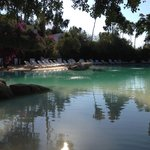 Photo of Arbatax Park Telis