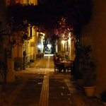 Nafplio nightlife