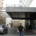 Four Points by Sheraton Jaipurの写真