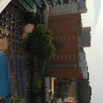 Photo de Hotel HSM Atlantic Park Hotel
