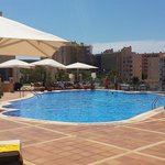 Φωτογραφία: Port Adriano Marina Golf & Spa