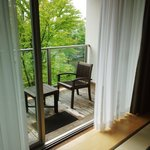 Photo of Hotel Harvest Kyu Karuizawa