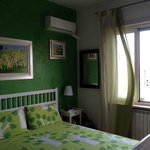 Photo de B&B La Duchessa A Roma