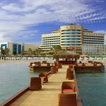 Sheraton Cesme Hotel Resort & Spa