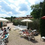 Photo of Norcenni Girasole Club