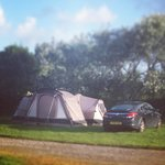 Foto de Ty Mawr Holiday Park - Park Resorts