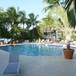 Photo de Banana Bay Resort - Key West