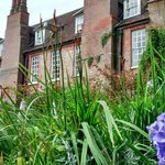 Foto di Hintlesham Hall