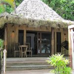 Bilde fra Qamea Resort And Spa Fiji