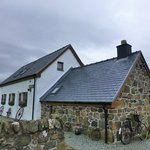 Photo of Bealach Uige B&B
