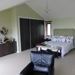 Foto de Atholwood Luxury Country Accommodation